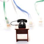 ビジネスフォンの故障?電話回線が原因のトラブルと対処法